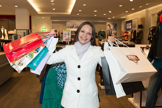 Tricks To Help Anyone Save Money When Shopping