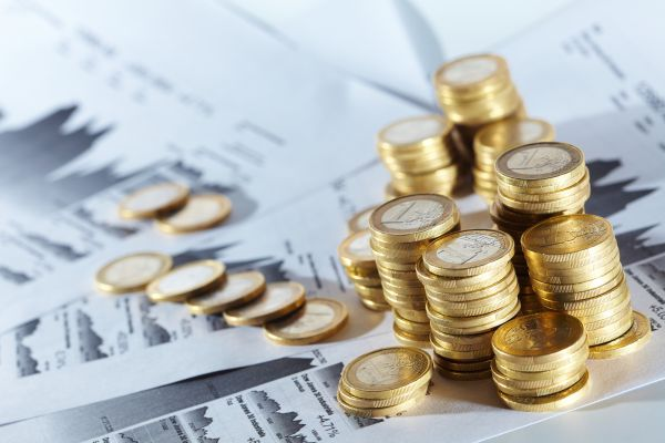 Focus Onto Forex Trading And Making Certain Modifications