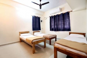 What Drives The Demand Of PG Accommodations