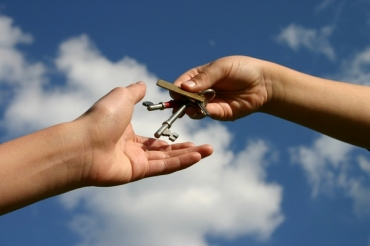 Are You Applying For Mortgage Or Personal Loan? Get Credit Insurance Now!