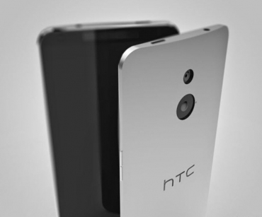 HTC One M9 Rumored And Will Take Smartphones To A New Level