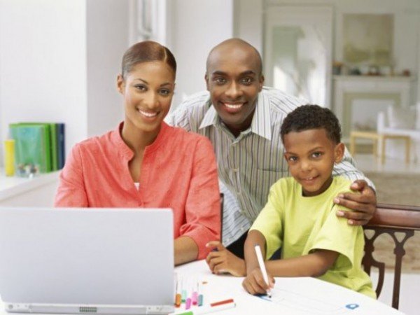 How Parents Should Guide Their Gifted Children
