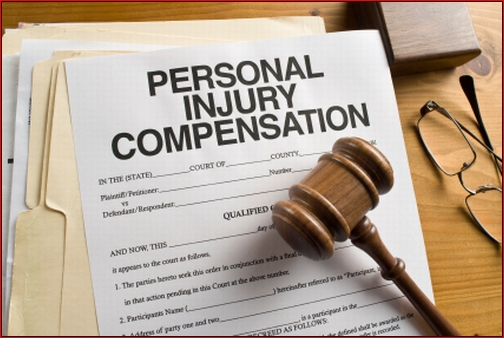 Know The Roles Of The San Antonio Personal Injury Lawyers