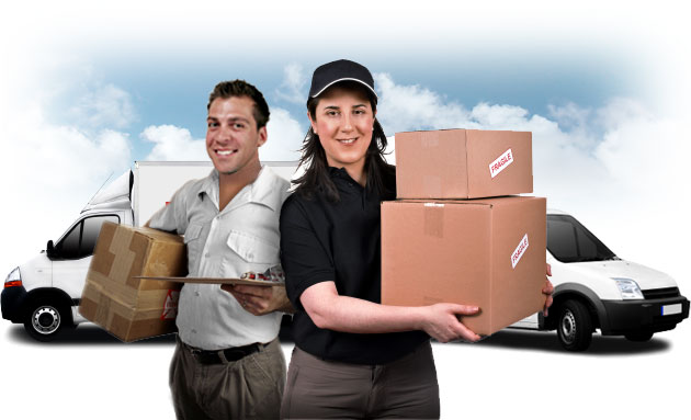 Qualities To Look For While Hiring International Courier Company