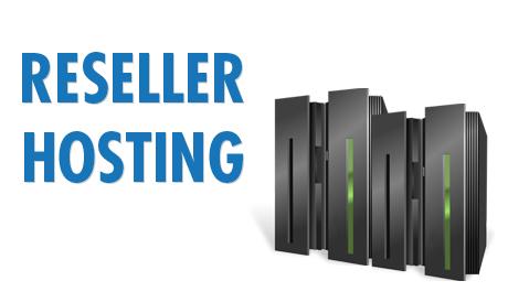 Top 5 Advantages of Reseller Hosting