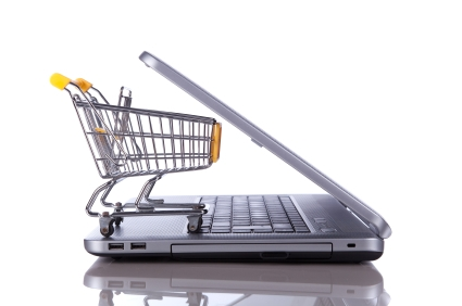 Top 6 Points To Consider in Selecting Your Ecommerce Hosting Provider