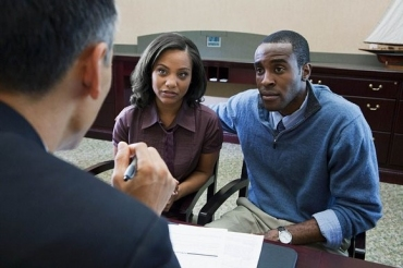 Are You Unemployed - Here Are Some Loan Types For People Out Of Work