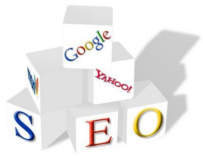 2 Effective Approaches To Make Your SEO Profitable
