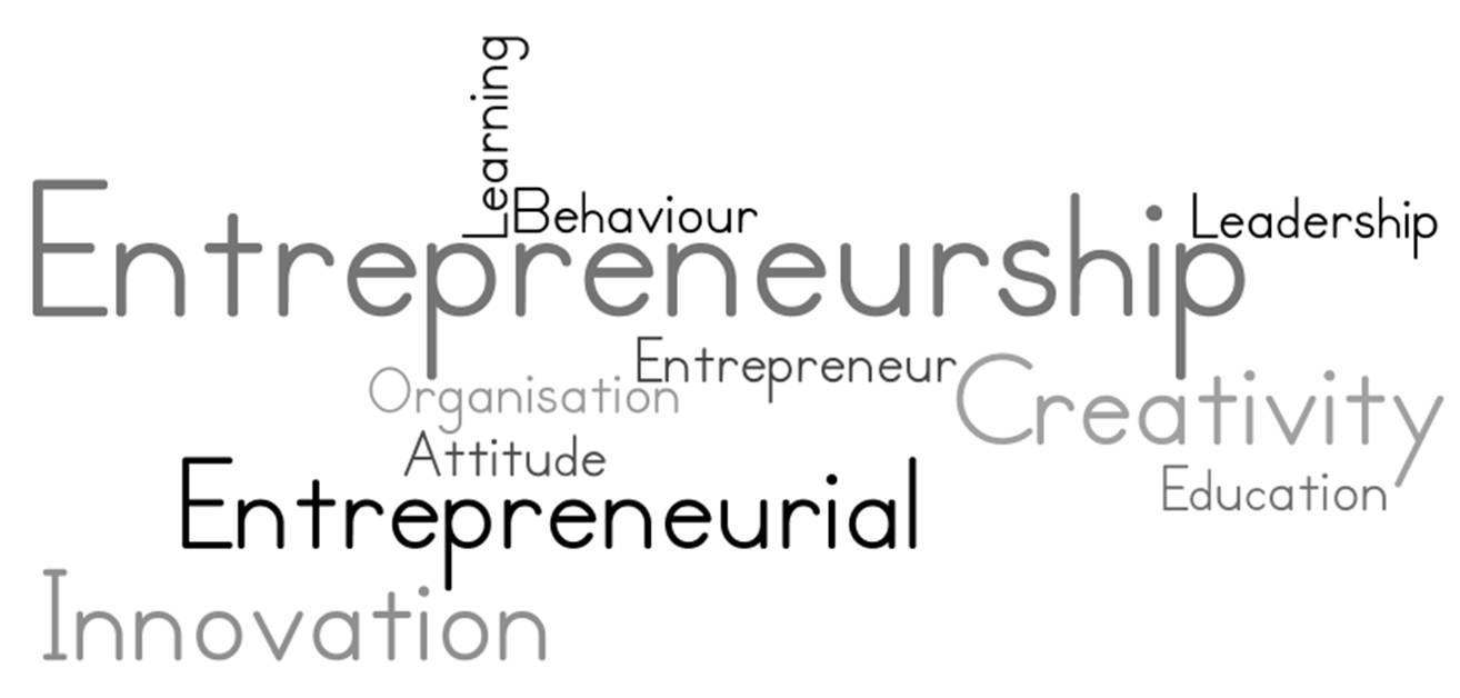 How Universities Should Be Delivering Entrepreneurship Programs