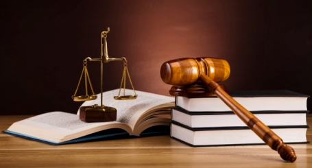 Find A Suitable Lawyer