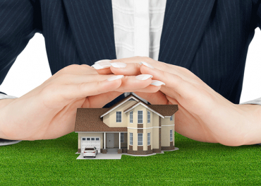 Now Rent Flat And Rental Agreement Hand In Hand