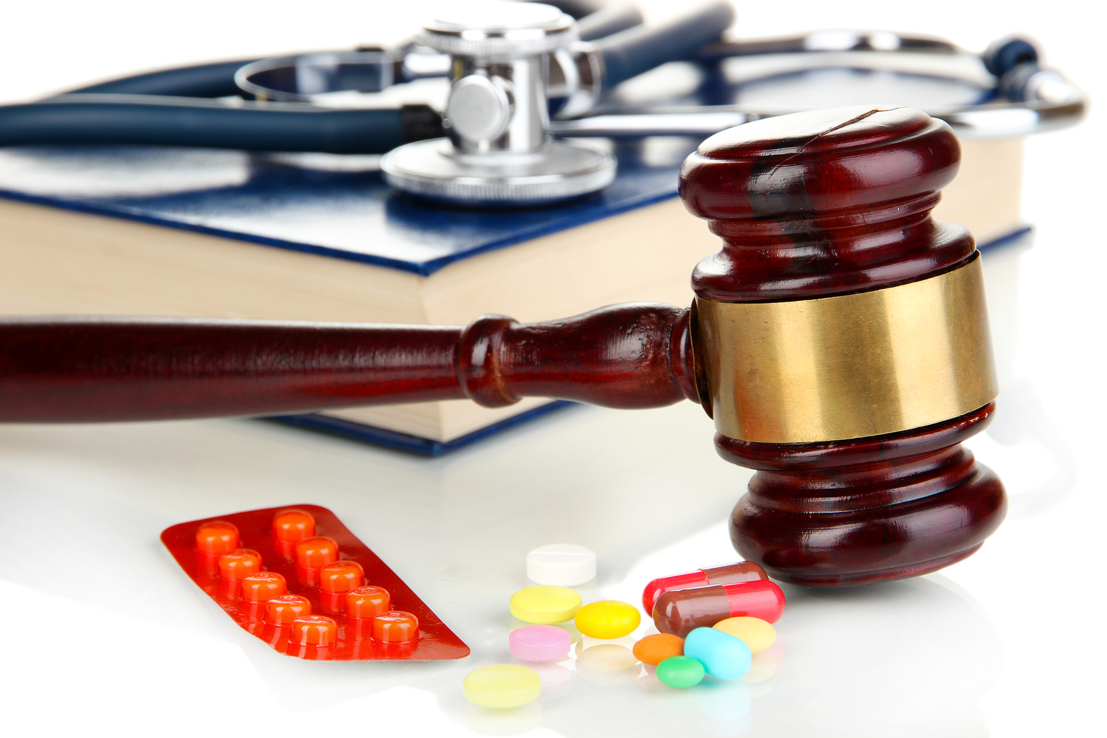 Proving Negligence or Getting Compensation Against Nursing Home Abuse