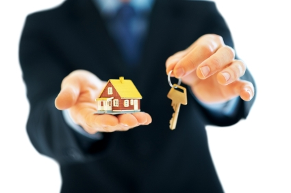 Role Of Websites In Providing Mortgage To The Customers
