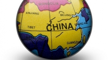 Why China Inspection Is Important For Any Importer