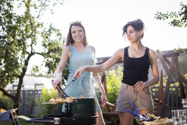 barbecues melbourne