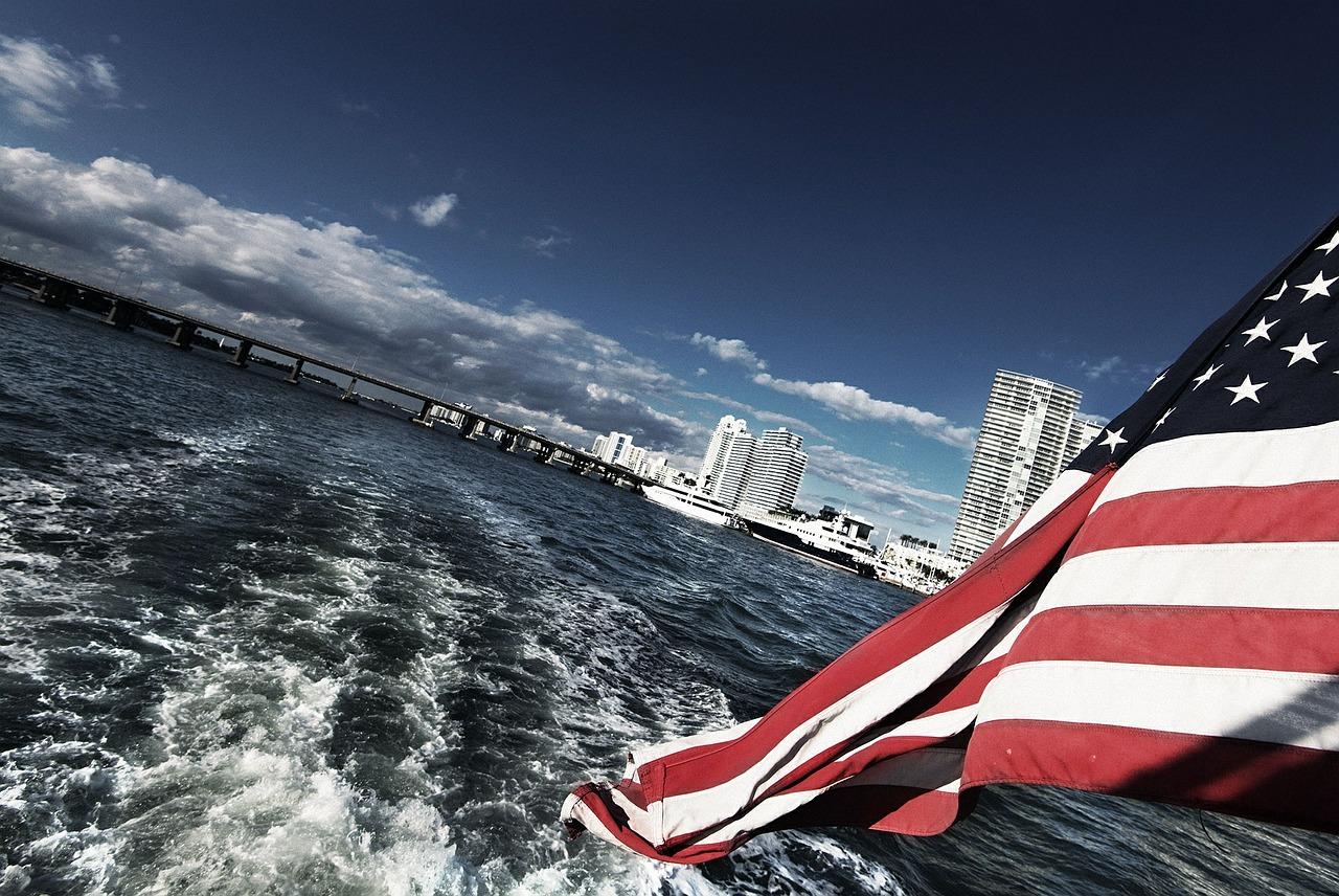 Investors Visa 101: Can Your Spouse Become A U.S. Citizen?