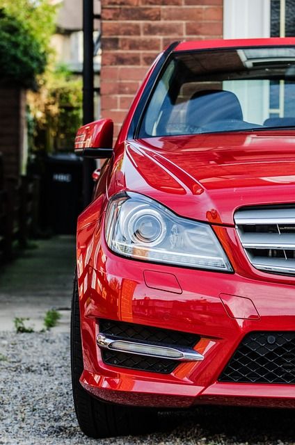 5 Tips For Saving Money When Buying A New Car