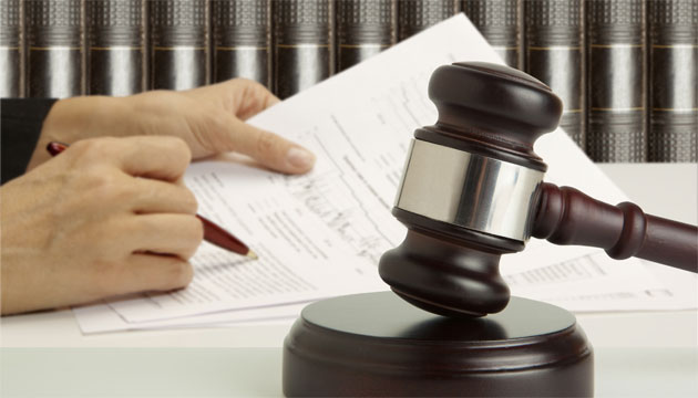 Business 101: 3 Simple Tips To Avoid Lawsuits