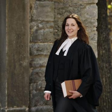 Celine Do Staler, Available At Celinedostaler.ca Is One Of The Best Criminal Defense Law Firms In Ottawa