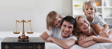 Kain& Ball, Quality and Affordable Professional Family Lawyers In Mississauga
