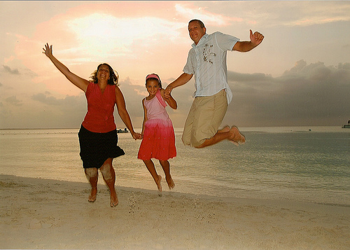 Life Insurance and What It Means For You and Your Family