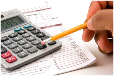 Calculators To Help Select The Best Home Loan