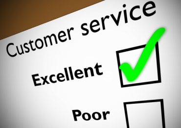 Customer Surveys – Can You Do Business Without Them?