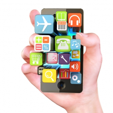 Mobile Apps Versus Responsive Sites - Who Is The Victor?
