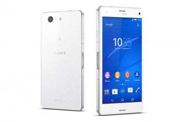Sony Xperia Z3: Best Camera Smartphone