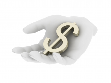 Understanding Debtors' Rights When Faced With Debt Collection