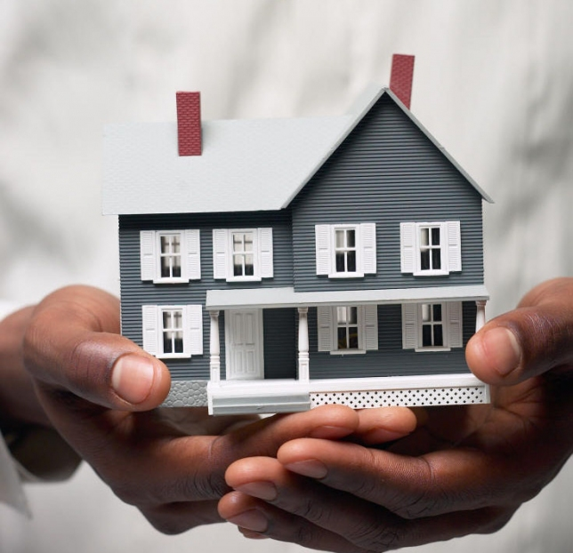 Useful Advice For Mortgage Shopping