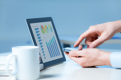 Is Bring Your Own Device (BYOD) The Right Policy For Your Business?