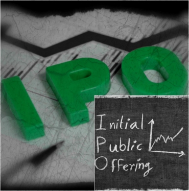 How To Perform A Company Review Before An IPO?