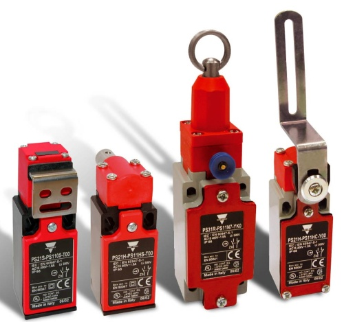 Importance Of Safety Switches