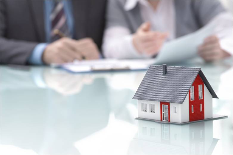Advices For Avoiding Real Estate Loan Problems