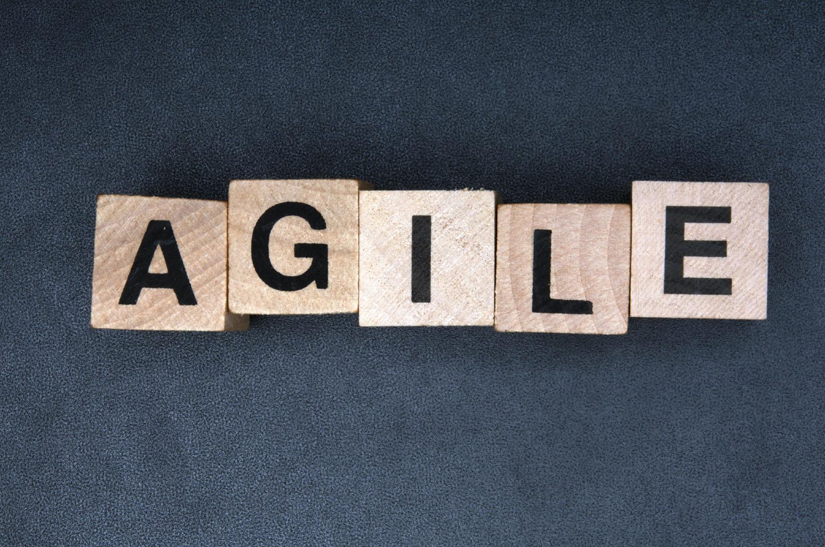 5 Key Benefits Of Agile Methodology