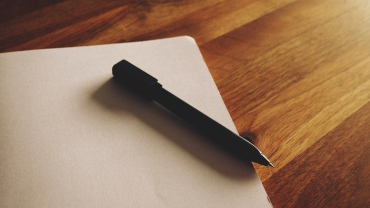 6 Tips On Online Ordering For Essay