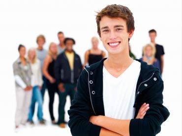 Future Development- Impart The Skills Of Decision Making In Teens