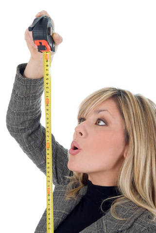 THINGS WHICH ARE HAMPERING YOUR HEIGHT GROWTH