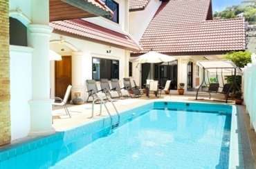 Valuable And Essential Merits Of Travelers While Renting A Cheap Property