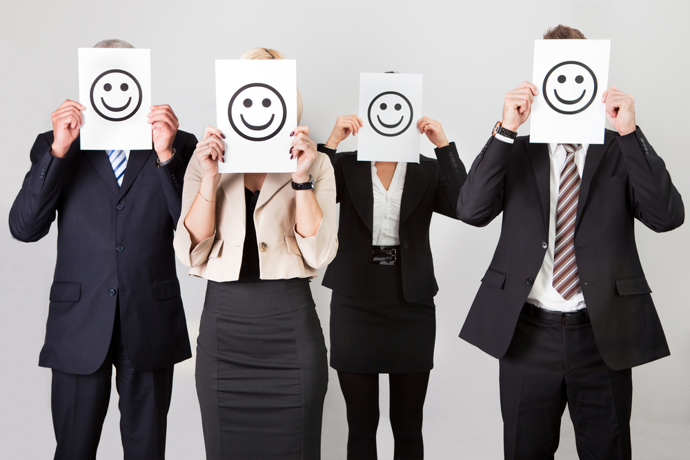 Uniform Suppliers Help Your Workers Perform Great