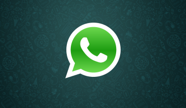 WhatsApp Group For Nature Lovers