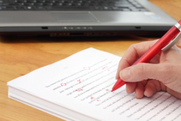 What Is Good Article Writing Is All About- 8 Points?
