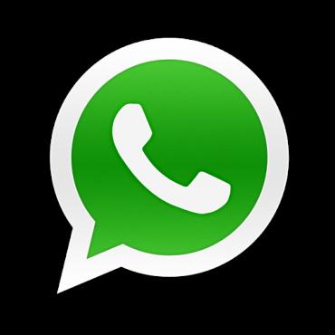 The Grand App: Whatsapp