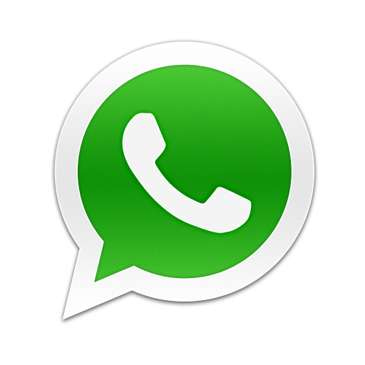 The Grand App: Whatsapp
