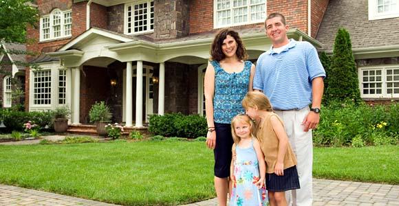 homeowners_children