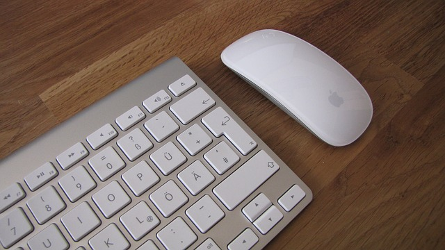 Improve The Performance Of Your Wireless Mouse