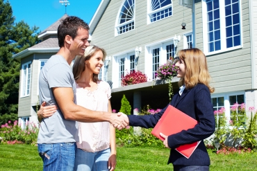 Search For Property On Housing.com For Attractive Business Deals