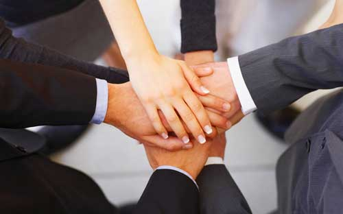 Acquiring the Best Liability Insurance for a Business