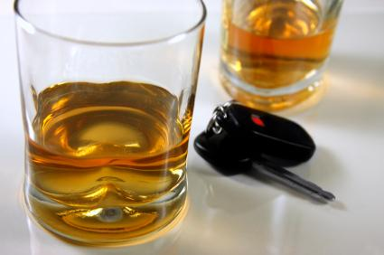 Drunk Driving In America: Facts